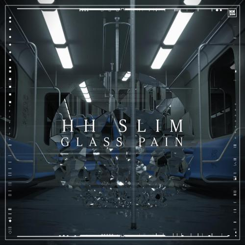 HH Slim Glass Pain Cover 3000x3000px